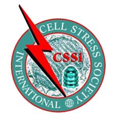 CellStressSocietyLogo
